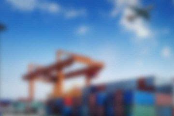 Logistiklösungen