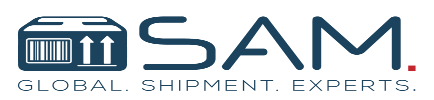 SAM. Support Management GmbH -
